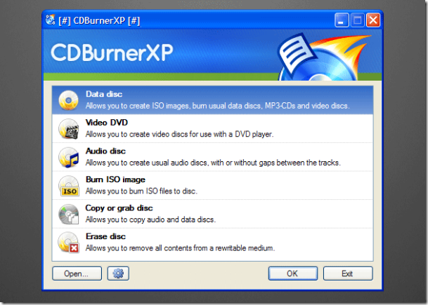 cd-burner-xp---program-de-scris-cd-dvd