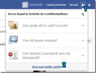 dezactivare-cont-facebook-1