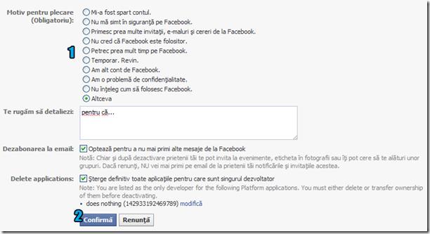 dezactivare-cont-facebook-3