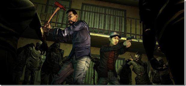 walking_dead_joc-cu-zombie