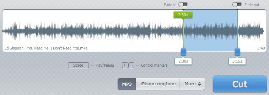 program-de-taiat-melodii-online